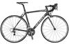 Scott CR1 Pro 2013 Bike