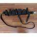 Sell Police Security Duty Belt