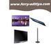 Samsung PS64F8500 64 Inch 163cm Smart Full HD 3D Plasma TV