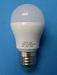 Classical LED Bulb (P/N: TY-5WBU-A-A301)