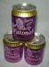 Kacip Fatimah Herbal Energy Drinks.
