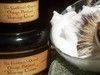 Luxury Shaving Soaps & Creams for Men