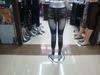 2011 New design seamless printing leggings