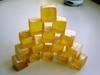 Carboxymethylcellulose Sodium (CMC)