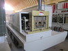 K type arch span roll forming machine120