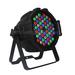 Profession led stage light/par light/moving head/wall washer light