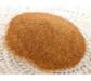 Walnut Shell Scrub Powder