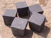 Basalt Stone (lava stone)