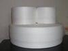 Non woven fabric apply to sanitary napkin and disposble diaper