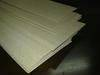 Edgeboard Protector, Angle Board, Paper Core, Acid-Free Paper