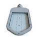 LED Ceiling light, LED Down light, LED street light, LED flood light