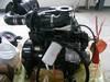 CUMMINS DIESEL ENGINE 4BTA3.9 6BTA5.9 6CTA8.3 6LTAA8.9