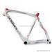 Pinarello Dogma 60.1 Full Carbon Road Racing Bike Frames & Forks 50-58