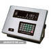 XK3190-DS3 digital weighing load cells indicator