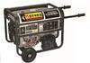 5.0kw gasoline generator