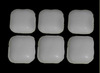 Sodium Cyanide (NaCN) White Briquette/Solid/Powder/labsa. sles@gmail. com