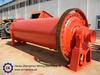 Ball mill Grinding machine for Stone/ ore/ coal/ cement