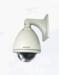 650TVL 150m IR speed dome camera