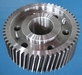 Industrial Gears & Pinion