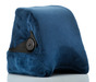 Travel Head Pillow Deluxe Neck Pillow