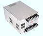 MEANWELL Power Supply, SMPS, AC-DC Converter