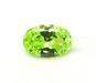 Loose colored cubic zirconia