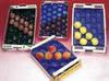 PP Tray for fruit, soft Alveoles, Fruit tray liner