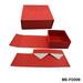 Perfume box, paper gift box, custom paper perfume gift box