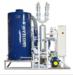 Industrial steam boiler UNISTEAM-X