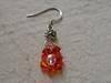 Swarovski Crystal beads Jewelry