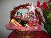 Christmas Hampers & Gifts