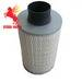 NISSAN auto Air Filter OEM NO.16546-AW002A