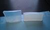 General Purpose Silicone Rubber for Molding