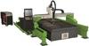 LOYALMAK LPL4100 PLASMA CUTTING MACHINE