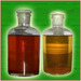 Liquid smoke for meat, poultry, soup, cheese, marine products, soybean
