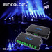 Bincolor BC-216 Ethernet-SPI/DMX Pixel Light Controller