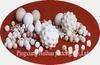 Ceramic Balls, alumina balls, ceramic packing, tower packing, catalyst