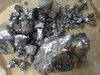 Lead ore Pb 65%