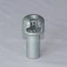 Polymer insulator fitting