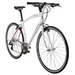 2013 - Fuji Absolute 3.0 LE Road Bike