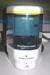 Touchless Infra Red Liquid Soap Dispenser