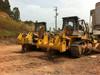 Used komats d155a-3 bulldozer