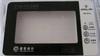 CE RoHS certified Mobile Phone Sterilizer UV Cellphone Sanitizer Disin