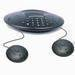VoiceCrystal V-EX Conference Phone Supports USB VoIP
