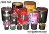 Oil tin Can, Olive Oil Tin, Olive Oil Packaging, Tin Packaging, Tin Ca