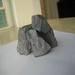 Ferro silicon 65