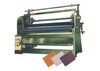 Multifunction Pleating Machine