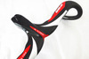 FSA Integrated carbon handlebar with stem Road bike parts
