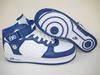 Www. shoxtrading. com Wholesale Cheap Nike Jordan Shoes jeans Belt bags