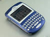 Original unlock iphone4,4s,BlackBerry 9380,samsung I9300,Nokia